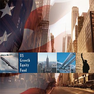 中型 mfs 成長 ファンド 米国 株式